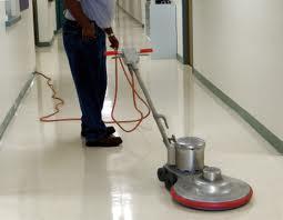 123445556 %D0%9A%D0%BE%D0%BF%D0%B8%D0%B5 Почистване на твърди подови настилки