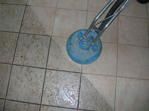 1308685981 218709657 3 Green Clean 239 229 5872 Carpet Cleaning Tile Grout House Keeping Pressure Wash Household Domestic Help %D0%9A%D0%BE%D0%BF%D0%B8%D0%B5 300x225 Почистване на твърди подови настилки