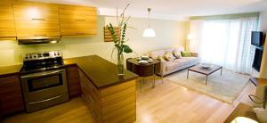 apt 300x138 Почистване на жилищни сгради