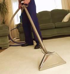 cfm.carpet.cleaning.1 %D0%9A%D0%BE%D0%BF%D0%B8%D0%B5 Машинно изпиране на меки подови настилки